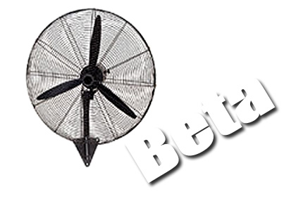 Beta_Industry_wall_fan