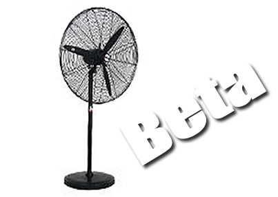 Beta_Industry_Stand_Fan